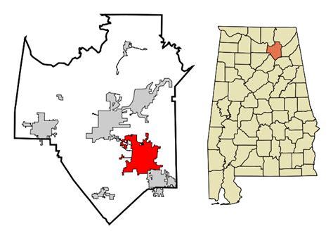 Marshall County Alabama Records Image Gallery Marshallcounty