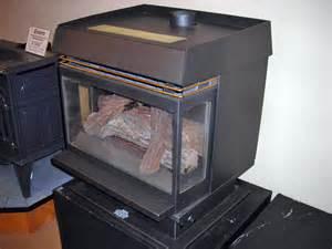 sold mendota propane stove special 250 capital city