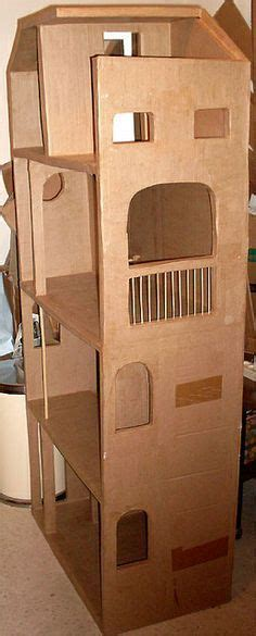barbie doll house on sale 1000 ideas about paper doll house on pinterest doll houses for sale paper dolls
