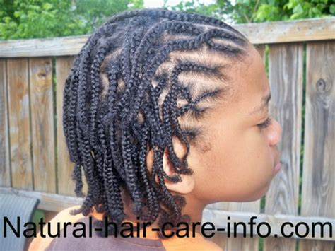 boy hairstyles in braids boys braids hairstyles