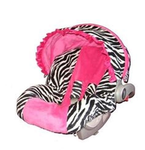 zebra print baby car seat 1000 images about zebra print everything on