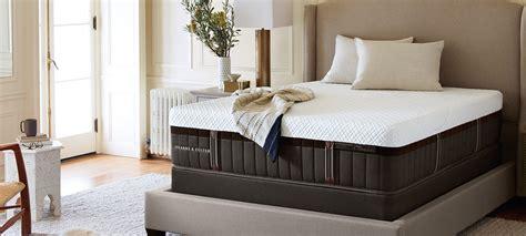 stearns and foster crib mattress all organic crib mattresses bedding the