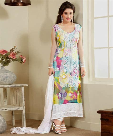 dress design salwar kameez simple dress designs salwar kameez 2014 naf dresses