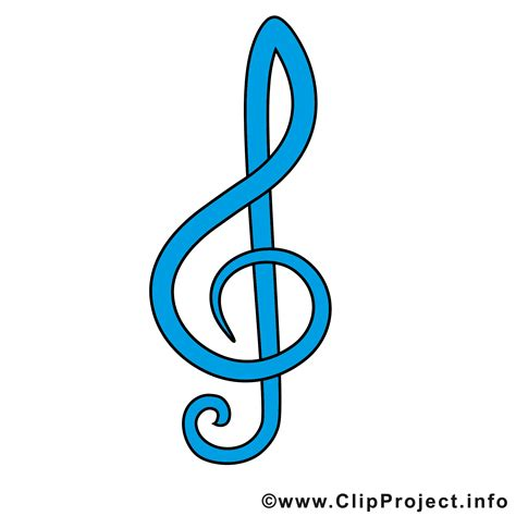 www clipart notenschl 252 ssel clipart
