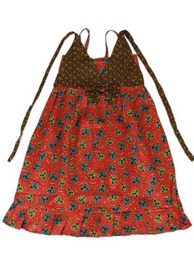 Kaos Kaki Motif Aura K004 dress anak aura katun motif bunga tumpal size l dress murah batikunik