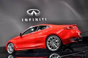 Nationwide Infiniti Of Timonium 2016 Infiniti Qx 50 Specifications 2017 2018 Best Cars