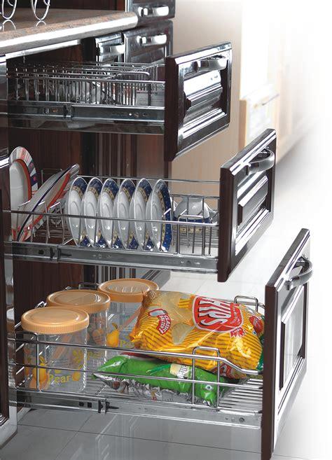 modular kitchen accessories  modular kitchen india