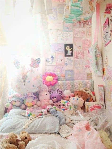 imagenes de habitaciones kawaii 452 mejores im 225 genes de kawaii room en pinterest