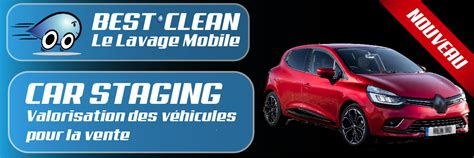 nettoyage si鑒e auto best clean 174 frot auto mobile nettoyage voiture bourges