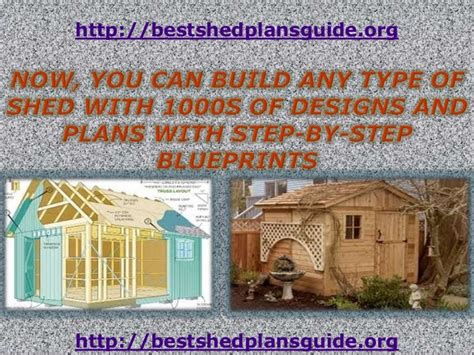 Cheap Wood Shed Kits by Cheap Wooden Garden Shed Plans And Kits