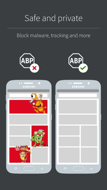 adblock plus android apk adblock plus samsung browser apk for android aptoide