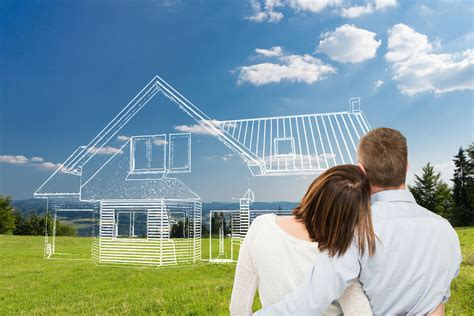 buying a house after retirement answer these important questions before buying a home military com