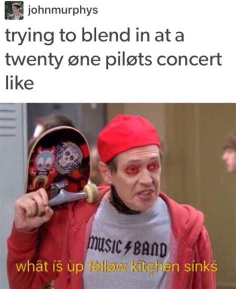 Meme Music Board - 562 best p atd fab etc images on pinterest bands