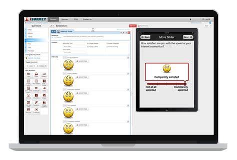 Online Questionnaire Maker - creating a questionnaire online survey maker questionnaire design