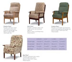 Upholstery Of Dining Chairs Cintique Thomas Hearn Furniture In Kenilworth Warwickshire