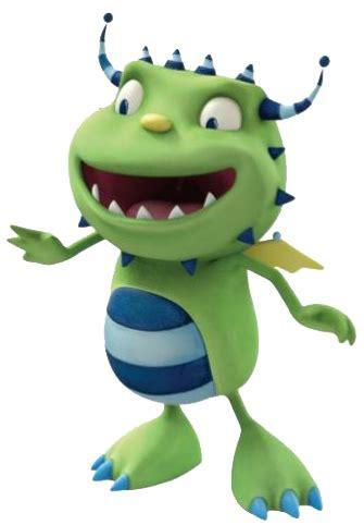 imagenes png henry el monstruito im 225 genes de henry el monstruito feliz todo peques