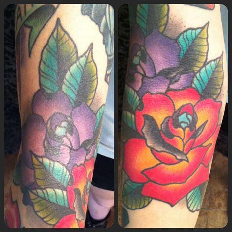 tattoo new ross more new stuff from ross art work rebels tattoo