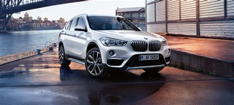 bmw small suv bmw x1 small suv bmw canada