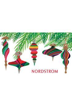 Check Balance Nordstrom Gift Card - gift cards cards and gifts on pinterest