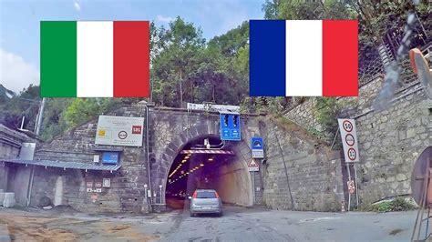 traforo tenda it f traforo stradale colle di tenda tunnel