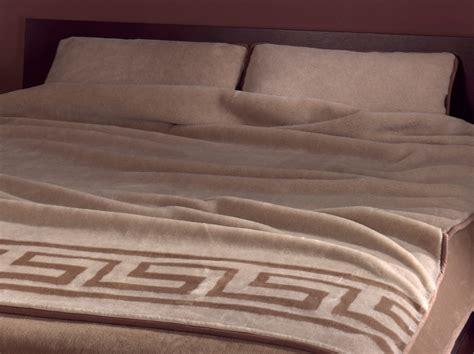 Bettdecke Wolle by Bettdecke Wolle Modernes Haus