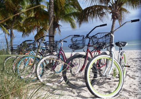 Bike Rentals Key West Reviews Bike Rental Shore Excursion Cruise Excursion Key West