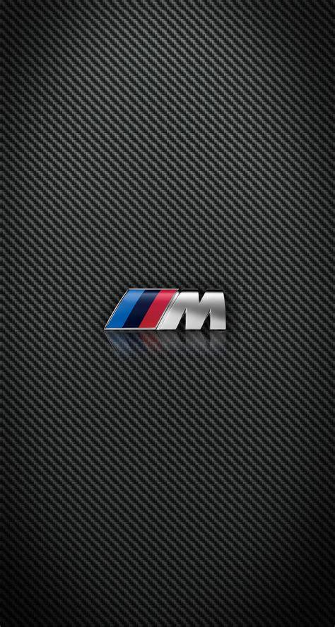 Bmw M Carbon 2 Iphone All Hp ken loh