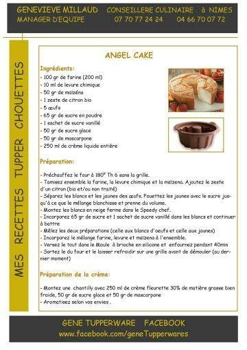 Cake Mania 2 Tupperware tupperware cake tupperware
