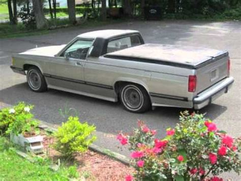 online service manuals 1989 mercury grand marquis electronic valve timing 1989 mercury grand marquis problems online manuals and repair information