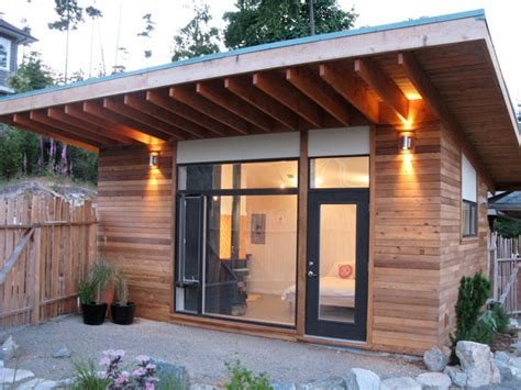 Shed Style Architecture Top 15 Shed Designs And Their Costs Styles Costs And