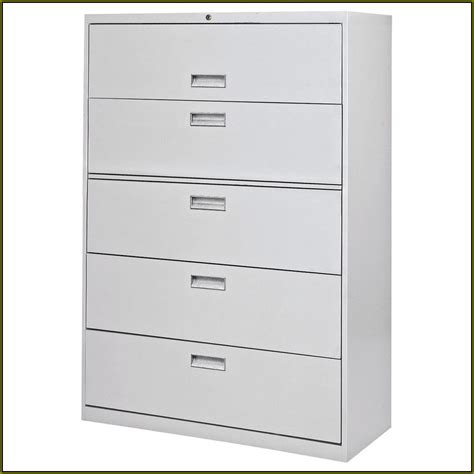 what is a lateral file cabinet lateral file cabinet dimensions neiltortorella