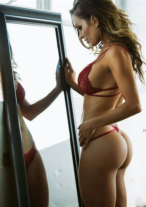 priapus hot babes pinterest lingerie nice and