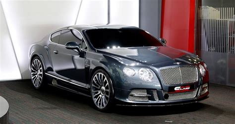 mansory bentley gallery mansory bentley continental gt at alain class