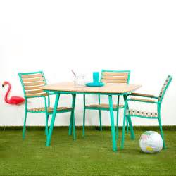 modern outdoor patio furniture images metal outdoor furniture dazzling design ideas of contemporary outdoor