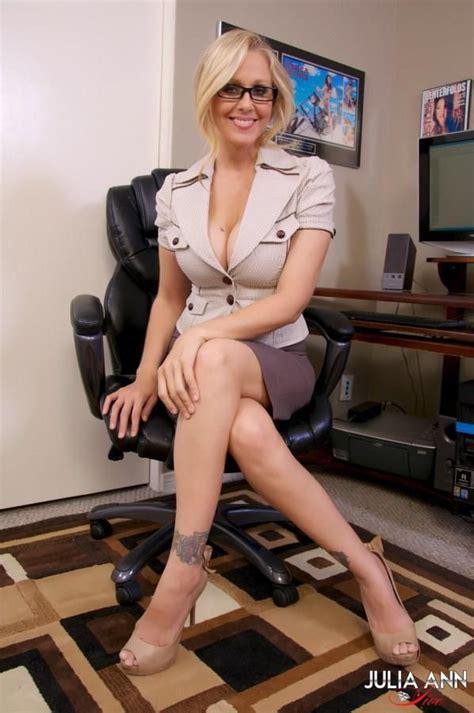 tattoo assistant jobs london julia ann awards julia ann wikipedia the free