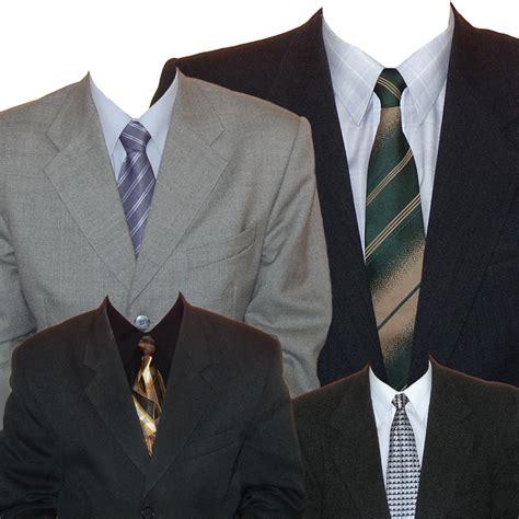 Plantillas De Curriculum Para Hombres im 225 genes de trajes para tu foto carnet jumabu