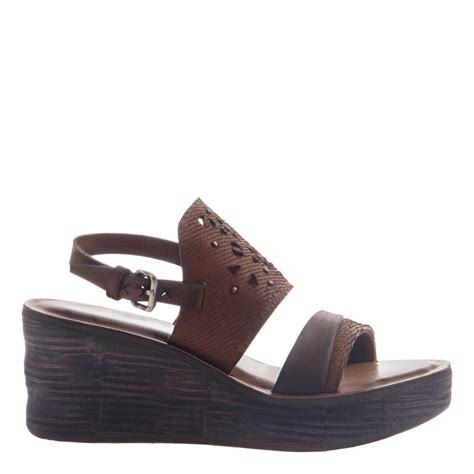 wedge sandals on sale women s shoes on sale wedges boots sneakers sandals