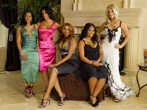 latest gossip housewives orange county the real housewives of gossip the real housewives of