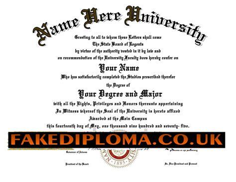 novelty diploma buy your high school diplomas and diplomas