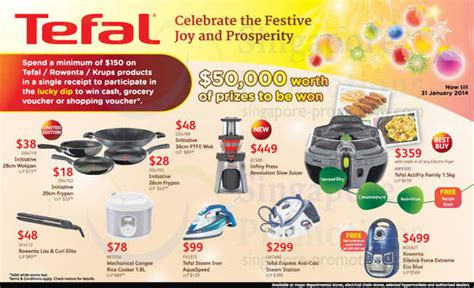 Turbo Rice Cooker 18 Liter Crl1180 Recommended 18 dec pans juicer fryer vacuum cleaner iron rice cooker 187 tefal rowenta kitchenware