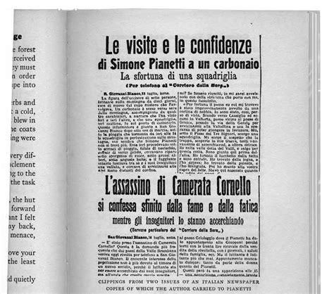 the oath ashton and egorn books the variational status txt riccardo giacconi