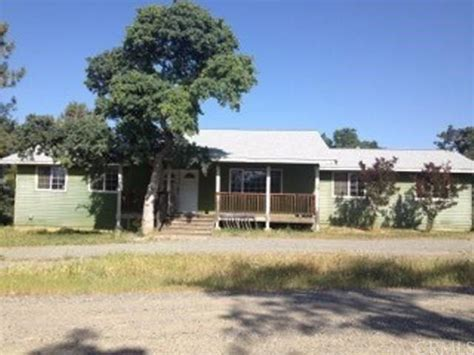 houses for rent corning ca 16164 nugget rd corning ca 96021 home for sale and real estate listing realtor com 174
