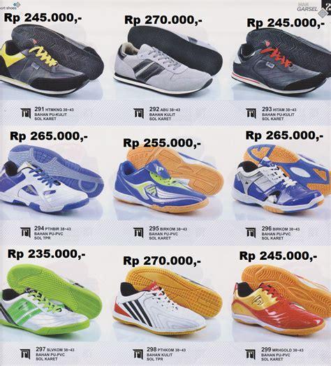 Sepatu Casual Pria Edisi Liz 4 ayla collection sepatu olah raga pria edisi tahun 2014