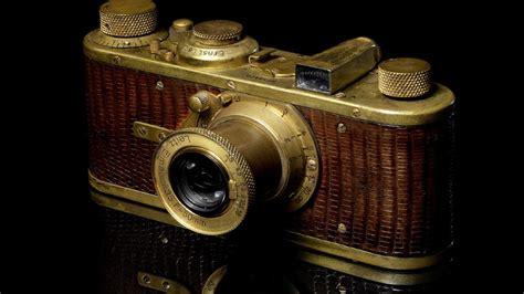 vintage leica 1920x1080 leica luxus vintage antiques retro