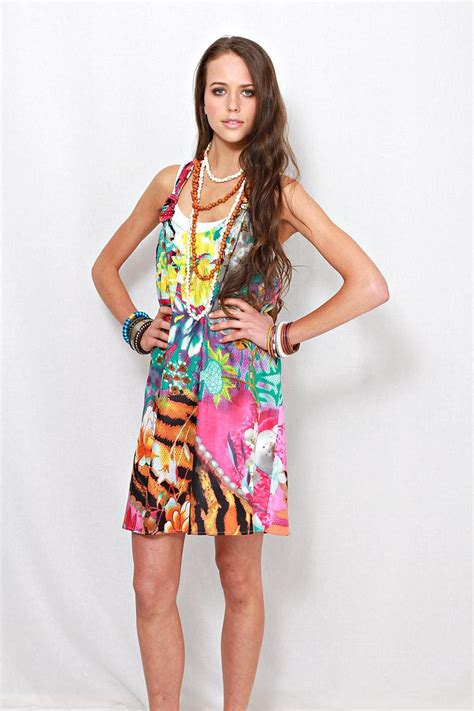 summer beach dresses for women summer beach dress for girls 15 she12 girls beauty salon