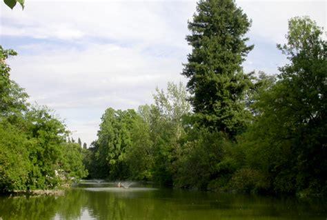 associazione giardini margherita 13 luglio bologna la verde i giardini margherita gaia