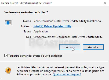 Intel Auto Update Drivers by Intel Hd Graphics Driver Update Utility