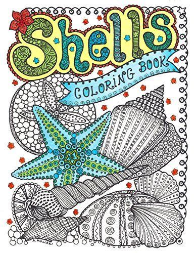 by deborah muller books 17 best images about coloring books by mermaid on