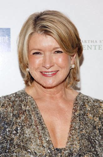 martha stewart haircut martha stewart hairstyles pictures