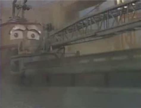 tugboat kimmy schmidt image shelburne jpg theodore tugboat wiki